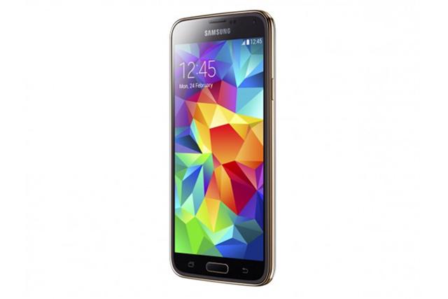 Samsung Galaxy S5 doczeka się wersji mini?