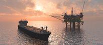 OPEC nie obetnie produkcji bez wsparcia innych producentów