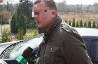 Prokuratura przedstawi�a dowody winy Dariusza P. ws. podpalenia domu w Jastrz�biu Zdroju