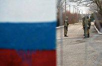 Rosja: informacje o �mierci 100 �o�nierzy to brednie