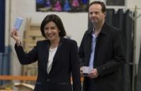Lewica przegrywa w drugiej turze wyborów lokalnych we Francji
