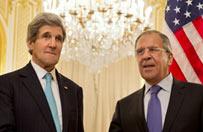 Porozumienie ws. Syrii. Zamiast zawieszenia broni, czeka nas katastrofa humanitarna i eskalacja?