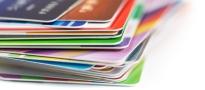 Płać kartą i wypłacaj - usługa MasterCard® ułatwi podjęcie środków z konta bankowego