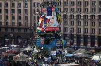 Radni Bartoszyc przeciw ul. Bohater�w Kijowskiego Majdanu