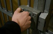 Prokuratura zbada �mier� aresztanta w Szczytnie