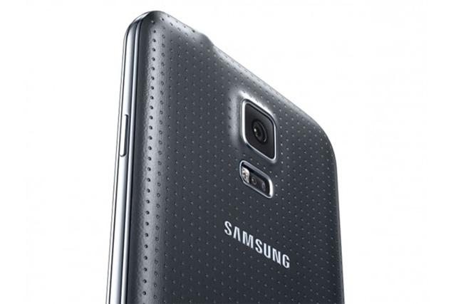 Wyciekła specyfikacja Galaxy S5 Mini