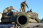 Polska pancerna pi�� - jak b�dzie wygl�da� modernizacja naszych wojsk?