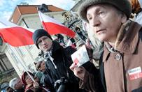 Polska uczci pami�� O