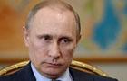 Nedim Useinov dla WP.PL: wybaczyli aneksję Krymu, nie darują rozpadu kraju