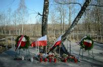 Zesp� Macieja Laska: nie ma �adnych dowod�w na wybuch tupolewa w Smole�sku