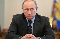 O�wiadczenie maj�tkowe W�adimira Putina