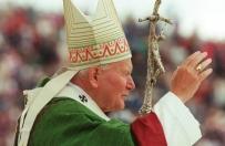 1 czerwca w stolicy procesja z relikwiami Jana Paw�a II