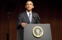Barack Obama ujawnia zarobki