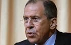 Kijów wzywa Moskwę do zaprzestania prowokacji na wschodzie Ukrainy