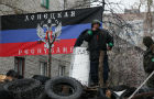 Jacek Saryusz-Wolski: to, co dzieje si� w S�owia�sku, to jest wojna