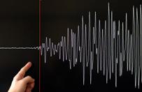 Trz�sienie ziemi 7,4 w skali Richtera nawiedzi�o Salwador