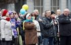 MSW Ukrainy tworzy oddziały specjalne złożone z cywilów