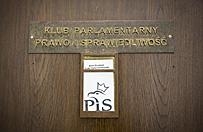 Senator P�k nie wystartuje z list PiS. Powodem kompromituj�ce zdj�cie