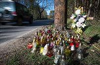16-letni sprawca wypadku w Klamrach k. Chełmna jest w głębokiej depresji