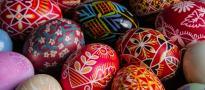 Zakupy na święta: Wielkanoc ma dużo mniejszy wpływ niż Boże Narodzenie