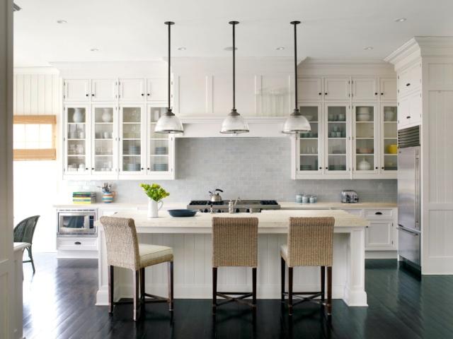 pomys�y na modn� kuchnię zdjęcia wp dom