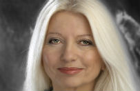 Ma�gorzata Niezabitowska: nasza wolno�� zosta�a ci�ko wypracowana