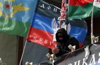Ukraiński naukowiec dla WP.PL: Donbas do Rosji? Władimir Putin wcale tego nie chce