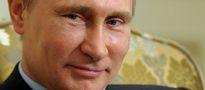 Zrób na złość Putinowi. Jeszcze więcej marek, które możesz bojkotować