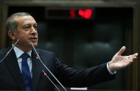 Turcja: rozpoczął się proces za próbę obalenia Recepa Tayyipa Erdogana
