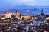 Zwi�kszono �rodki bezpiecze�stwa wok� Watykanu i w wielu punktach Rzymu