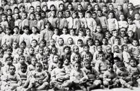 Ludob�jstwo Ormian - zbrodnia niepot�piona