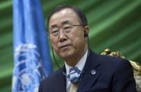 Rezolucja ws. osiedli żydowskich przyjęta przez Radę Bezpieczeństwa ONZ