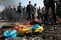 MSZ apeluje do Polak�w o opuszczenie obwod�w Donieckiego i �uga�skiego