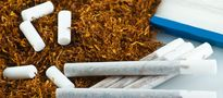 Fatalna wiadomość dla palaczy