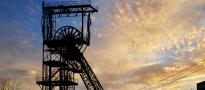 772 mln zł straty górnictwa węgla kamiennego w pierwszym półroczu