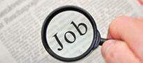 Rośnie liczba ofert pracy dla specjalistów ds. obsługi klienta