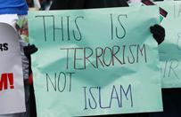 """""""Mam wasze c�rki i, na Allaha, sprzedam je na czarnym rynku"""". 276 nastolatek w szponach islamist�w"""