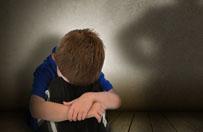 Gwałty w domu dziecka. Koszmar trwał kilka tygodni