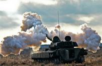 Gigantyczne pieniądze dla polskiej armii. Czy uda się uniknąć błędów z przeszłości?