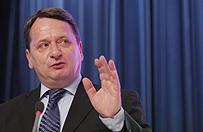 Węgry siedliskiem rosyjskich szpiegów? Wpływy Moskwy coraz bardziej widoczne