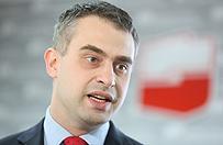 Lewica pod wodzą SLD chce się jednoczyć  i wrócić do Sejmu. Partia Razem idzie własną drogą