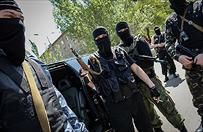 Na wschodzie Ukrainy separatyści napadają na lokale wyborcze
