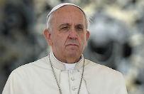 Papie� pyta o przyj�cie w watyka�skim gmachu w dniu kanonizacji