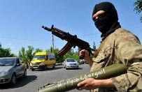 Dlaczego najbogatszy Ukrainiec już nie popiera donieckich separatystów?