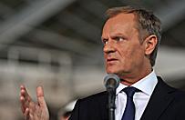 Donald Tusk naciska na Theres� May ws. rozpocz�cia rozm�w o Brexicie