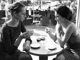 Kawowe desery na Dzie� Matki