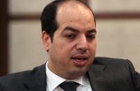 Libia: atak na mieszkanie nowego premiera w stolicy, jeden zabity