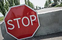 Jest decyzja: obserwatorzy OBWE zostaj� na granicy