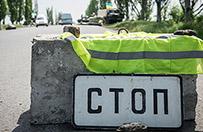 Media: w tajemnicy pochowano w Rosji �o�nierzy poleg�ych na Ukrainie