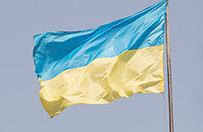 Zmar�a czwarta ofiara zamachu w Charkowie